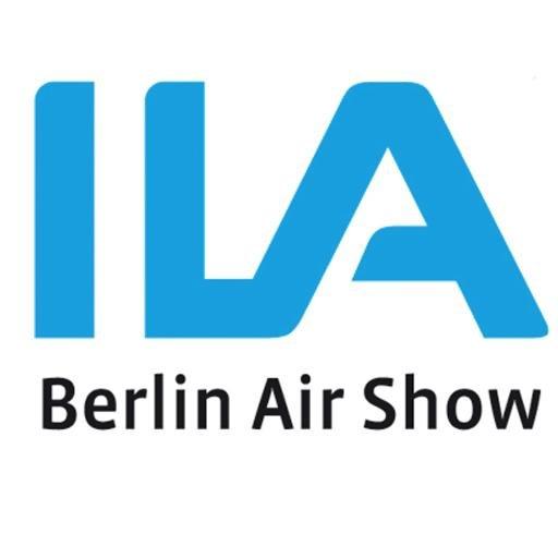Ila Berlin Uluslararası Havacılık, Havaalanı İnşaatı Fuarı