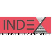 Index Furniture Fair Yeni Delhi Uluslararası Mobilya, İç Dekorasyon Fuarı