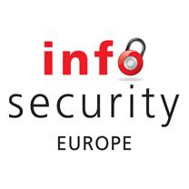 Infosecurity Europe London 2020 Uluslararası Güvenlik, Afet Kontrol Fuarı
