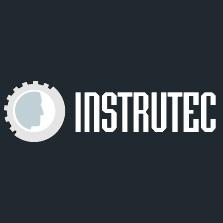 Instrutec Tallinn 2019 Uluslararası Taşeronluk Fuarı