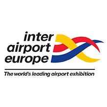 Inter Airport Europe Münih Uluslararası Havacılık, Havaalanı İnşaatı Fuarı