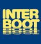 Interboot Friedrichshafen 2020 Uluslararası Tekne, Deniz Ekipman ve Aksesuarları Fuarı