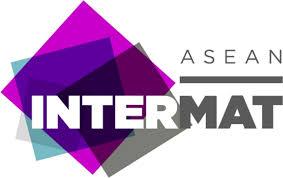 Intermat Asean Bangkok Uluslararası İnşaat Teknolojisi ve Ekipmanları Fuarı