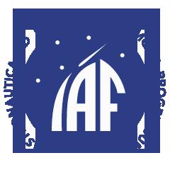 International Astronautical Federation Washington Uluslararası Havacılık, Havaalanı İnşaatı Fuarı