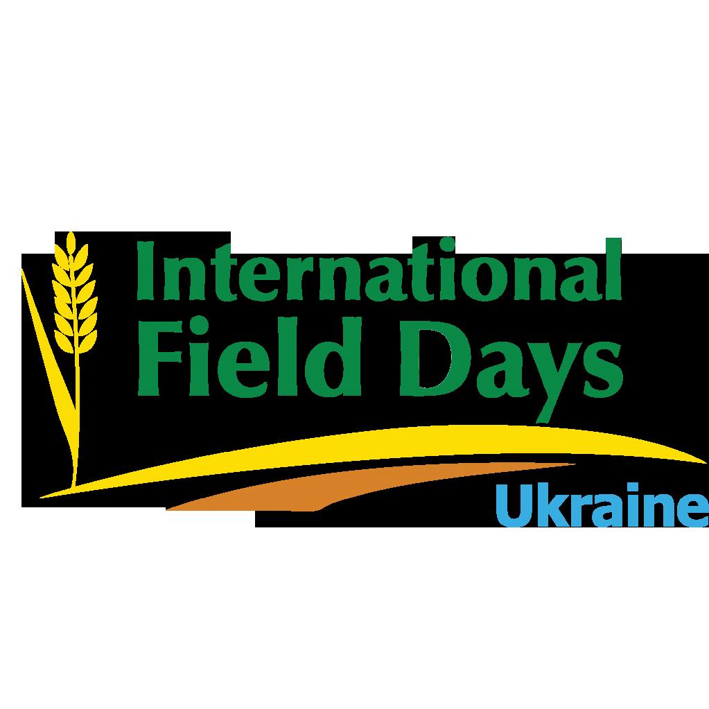 International Field Days Ukraine Doslidnytske Uluslararası Tarım, Ormancılık, Bahçecilik, Hayvancılık Fuarı