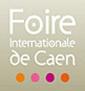 Internationale Messe Caen Uluslararası Tüketici Ürünleri Fuarı