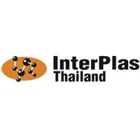 Interplas Thailand Bangkok Uluslararası Plastik ve Kauçuk İşleme Fuarı