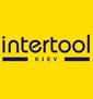 Intertool Kiev Uluslararası Metal İşleme, Kaynak Teknolojisi Fuarı
