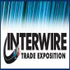 Interwire Atlanta Uluslararası Tel ve Kablo Fuarı