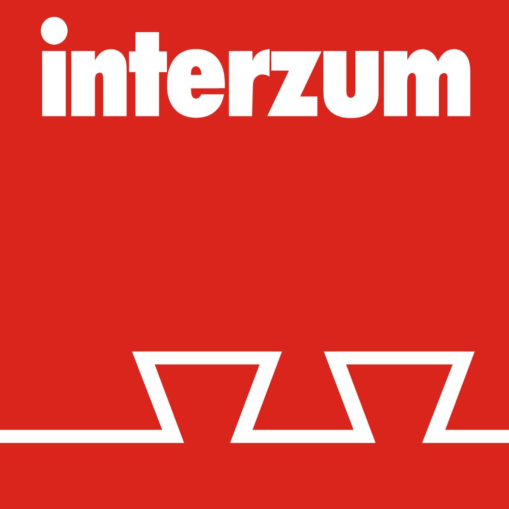 Interzum Köln Uluslararası Ağaçişleri Ve Mobilya Üretimi Fuarı