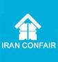 Iran Confair Tehran Uluslararası İnşaat Teknolojisi ve Ekipmanları Fuarı