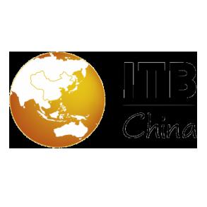 Itb China Shanghai Uluslararası Turizm Fuarı