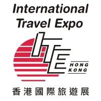 Ite Hong Kong Hong Kong Uluslararası Turizm Fuarı