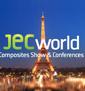Jec Composites World Paris 2020 Uluslararası Taşeronluk Fuarı