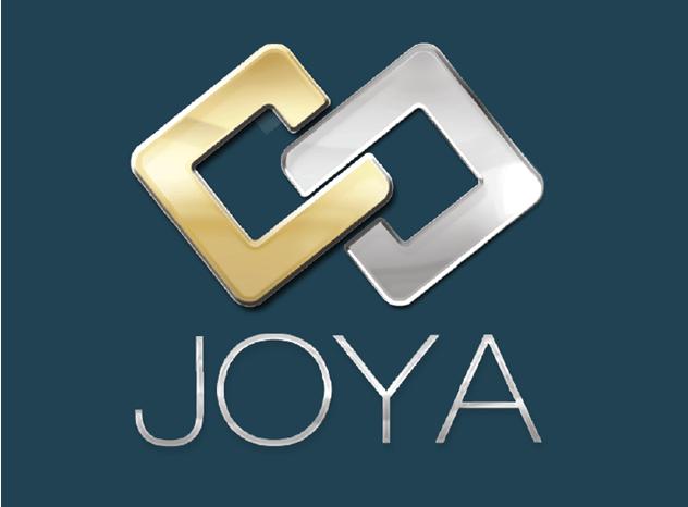 Joya Guadalajara Uluslararası Hediyelik Eşya, Saat & Takı, El Sanatları Fuarı