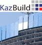 Kazbuild Almaty  Uluslararası İnşaat Teknolojisi ve Ekipmanları Fuarı