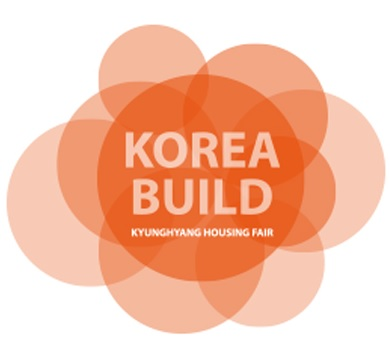 Korea Build In Seoul Uluslararası İnşaat Teknolojisi ve Ekipmanları Fuarı