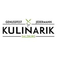 Kulinarik Salzburg Uluslararası Gıda, Yiyecek ve İçecek Fuarı