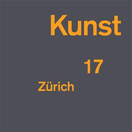 Kunst Zurich Uluslararası Sanat, Antika Fuarı