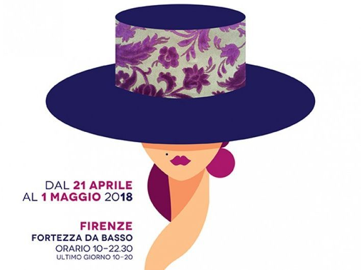 La Mostra Dell'artigianato Florence Uluslararası Hediyelik Eşya, Saat & Takı Fuarı