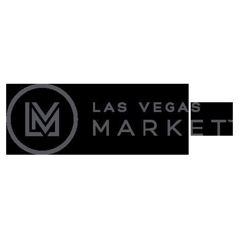 Las Vegas Market Summer Las Vegas Uluslararası Mobilya, İç Dekorasyon Fuarı