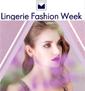 Lingerie Fashion Week Moskova 2019 Uluslararası Giyim, Moda, Aksesuar Fuarı