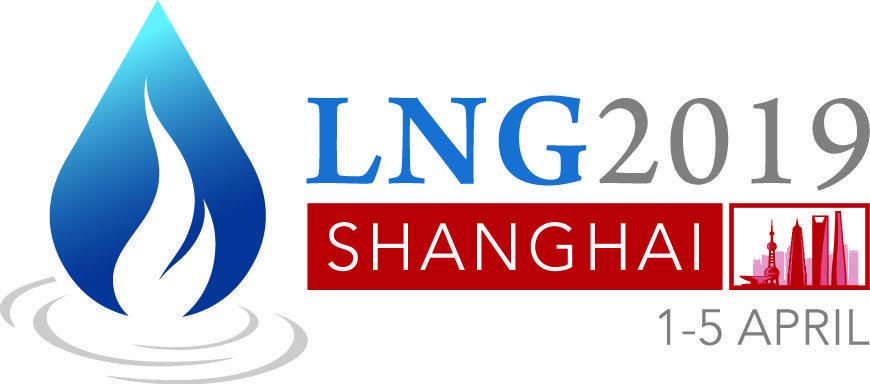 Lng Shanghai Uluslararası Enerji, Konvansiyonel, Yenilenebilir Enerji Fuarı