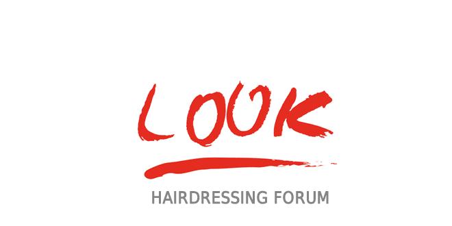 Look Poznan Uluslararası Kişisel Bakım, Kozmetik Fuarı
