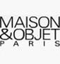 Maison & Objet Paris Uluslararası Tüketici Ürünleri Fuarı