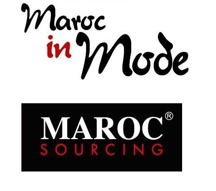 Maroc In Mode Marrakesch 2019 Uluslararası Giyim, Moda, Aksesuar Fuarı