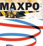 Maxpo Helsinki  Uluslararası İnşaat Teknolojisi ve Ekipmanları Fuarı