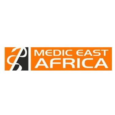 Medic East Africa Nairobi Uluslararası Medikal, Sağlık, İlaç Sanayii Fuarı