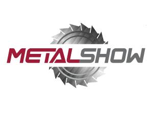Metal Show Bucharest Uluslararası Metal İşleme, Kaynak Teknolojisi Fuarı