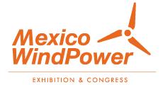 Mexico Windpower Exhibition & Congress Uluslararası Enerji ve Yenilenebilir Enerji Fuarı