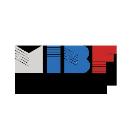 Mibf Moskova Uluslararası Kitap, Baskı, Kütüphane Fuarı