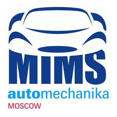 Mims Automechanika Moscow Uluslararası Otomobil, Ticari Araçlar, Parça ve Aksesuarları Fuarı