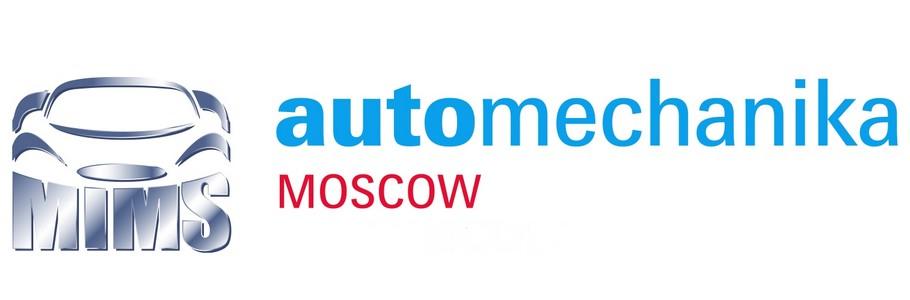 Mims Automechanika Moskova Uluslararası Otomobil, Ticari Araçlar, Parça ve Aksesuarları Fuarı