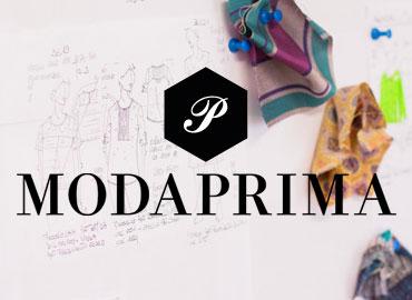 Modaprima Florence 2019 Uluslararası Giyim, Moda, Aksesuar Fuarı
