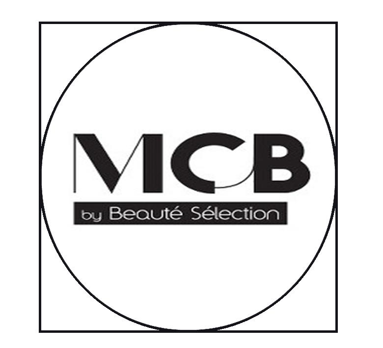 Mondial Coiffure Beauté Paris Uluslararası Kişisel Bakım, Kozmetik Fuarı