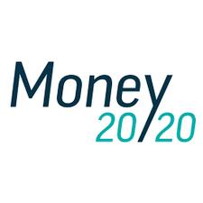 Money 20/20 - Europe Amsterdam Uluslararası Bankacılık, Finans, Emlak Fuarı