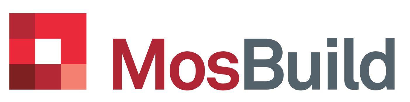Mosbuild Moskova Uluslararası İnşaat Teknolojisi ve Ekipmanları Fuarı