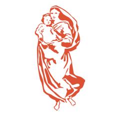 Mother And Child Healthcare Moskova Uluslararası Medikal, Sağlık, İlaç Sanayii Fuarı