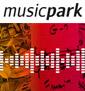 Musicpark Leipzig Uluslararası Müzik Fuarı