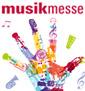 Musikmesse Frankfurt Uluslararası Müzik Fuarı