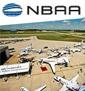 Nbaa Las Vegas Uluslararası Havacılık, Havaalanı İnşaatı Fuarı