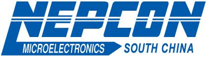 Nepcon China Uluslararası Elektrik ve Elektronik Fuarı