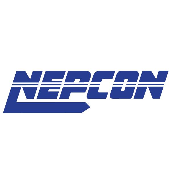 Nepcon Korea & Smt/Pcb Seoul Uluslararası Elektrik ve Elektronik Fuarı