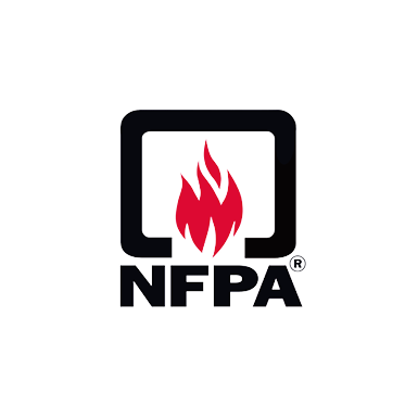 Nfpa Conference & Expo Orlando 2020 Uluslararası Güvenlik, Afet Kontrol Fuarı
