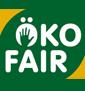 Öko Fair Innsbruck Uluslararası Tüketici Ürünleri Fuarı