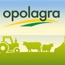 Opolagra Kamien Slaski Uluslararası Tarım, Ormancılık, Bahçecilik, Hayvancılık Fuarı